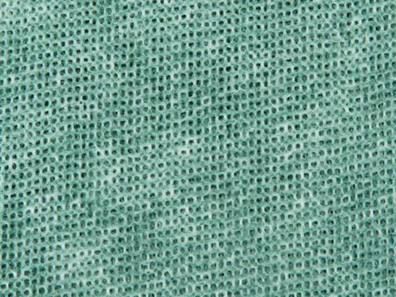 Hygiene Heavy Duty Cloth Green