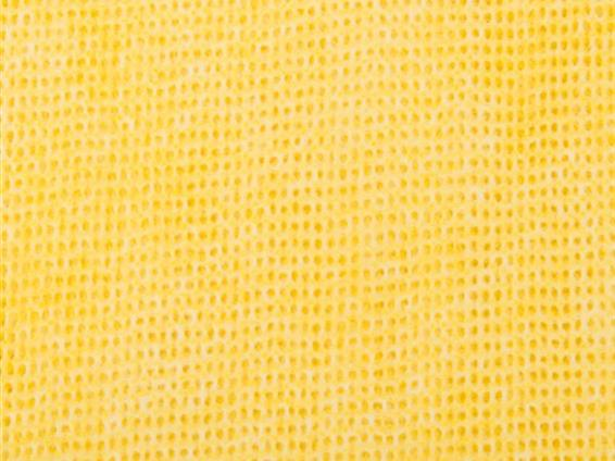 Hygiene Heavy Duty Cloth Yellow